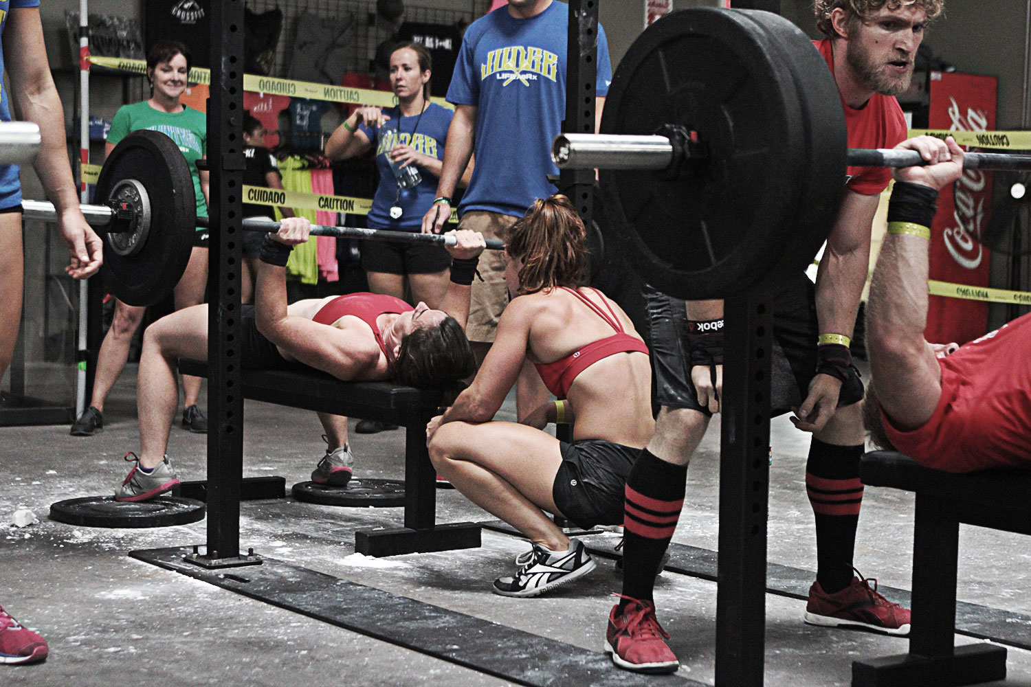 bench_press_crossfit