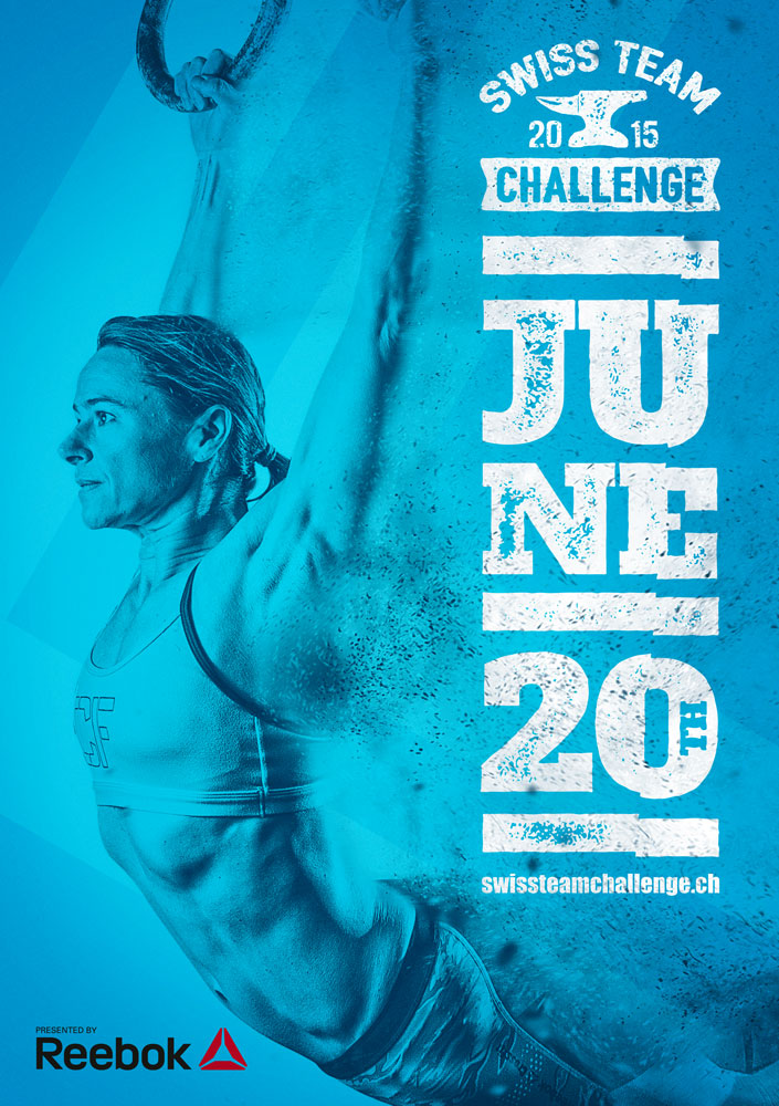 CF-TeamCHallenge-FEMALE-2015