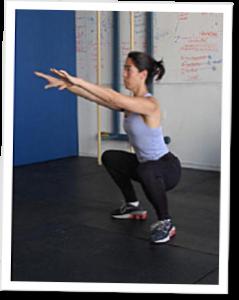air-squat1-239x3001