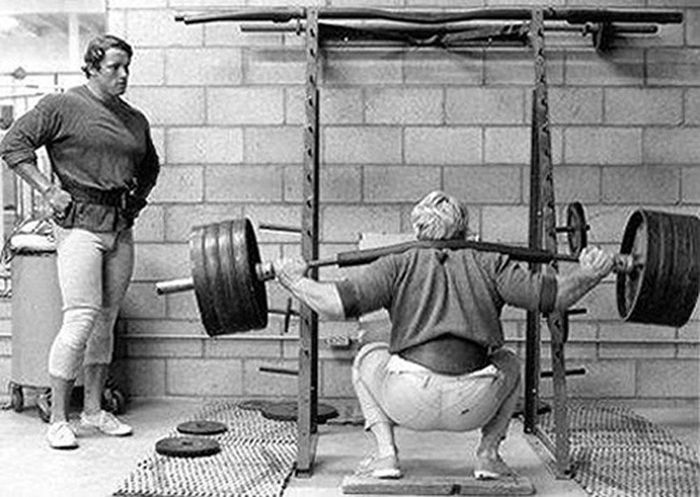 back_squat-Arnold-x-1000