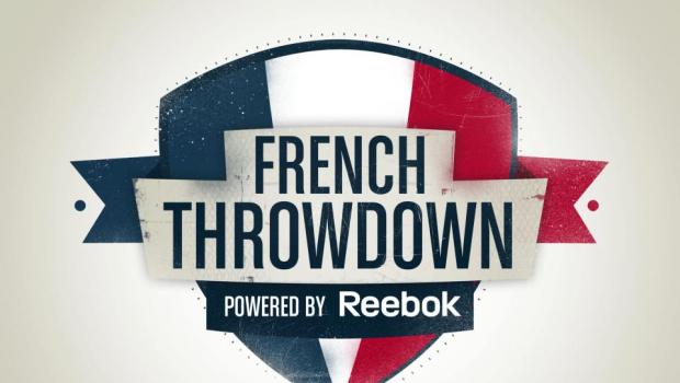 French-Throwdown-620x350