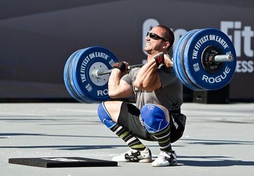 crossfit-games-khalipa-squat-clean