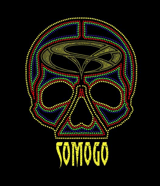 somogo