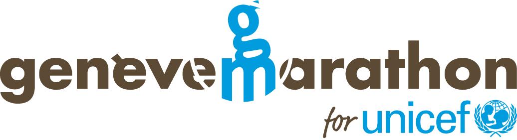 Logo gm Unicef_FR