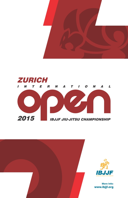 Zurich-IO-2015-Poster
