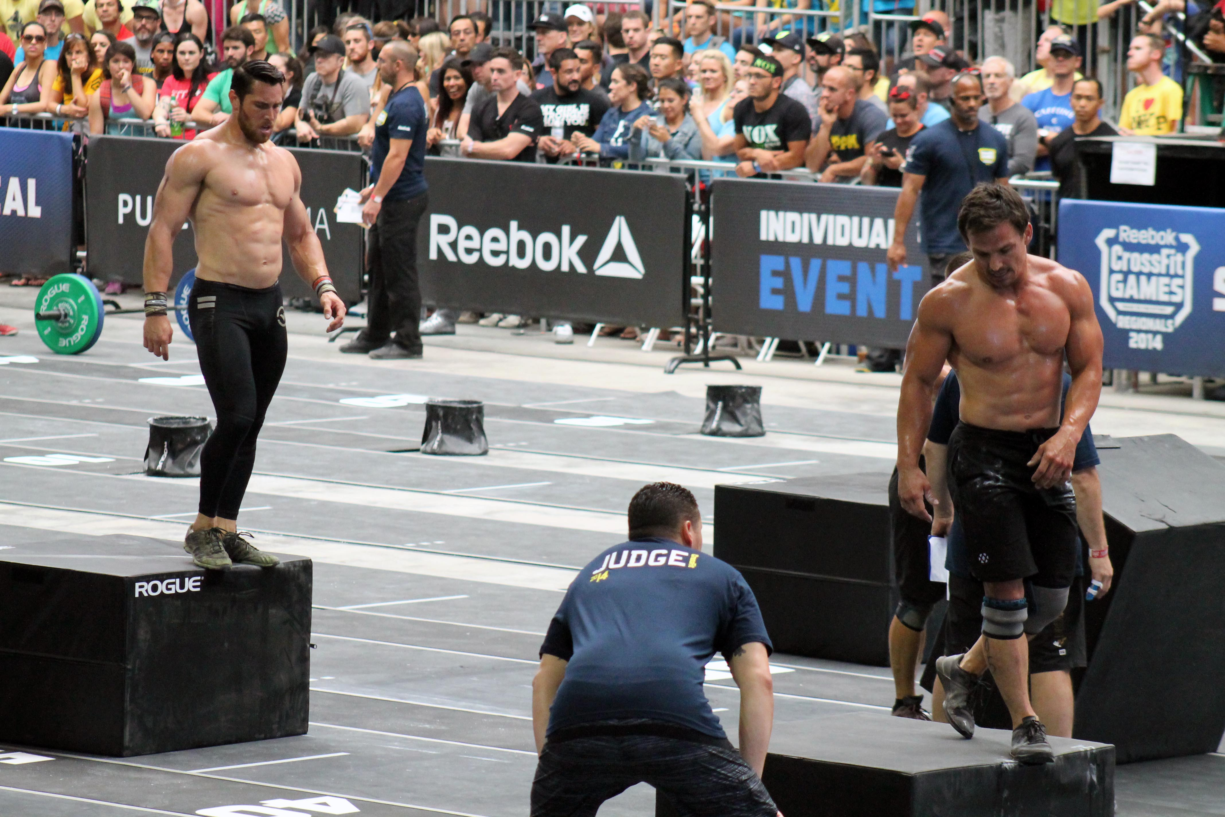 South-Coast-CrossFit-2014-So-Cal-Regional-