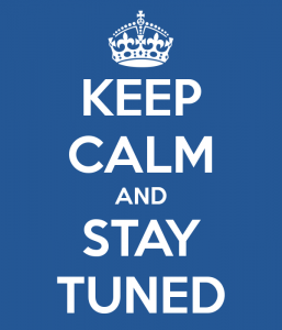 6358415491833829931597478717_Stay-Tuned-257x300
