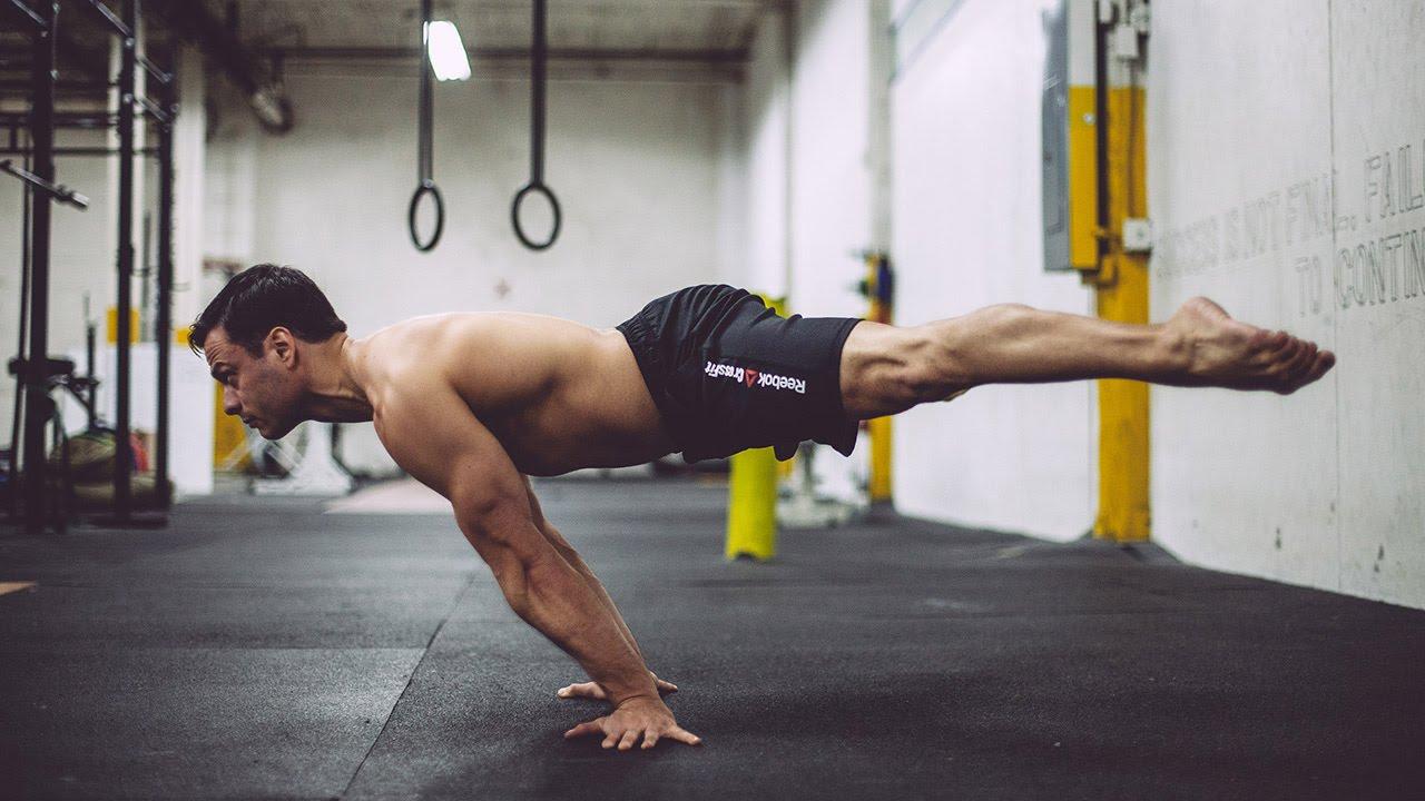 basics-for-gymnastics
