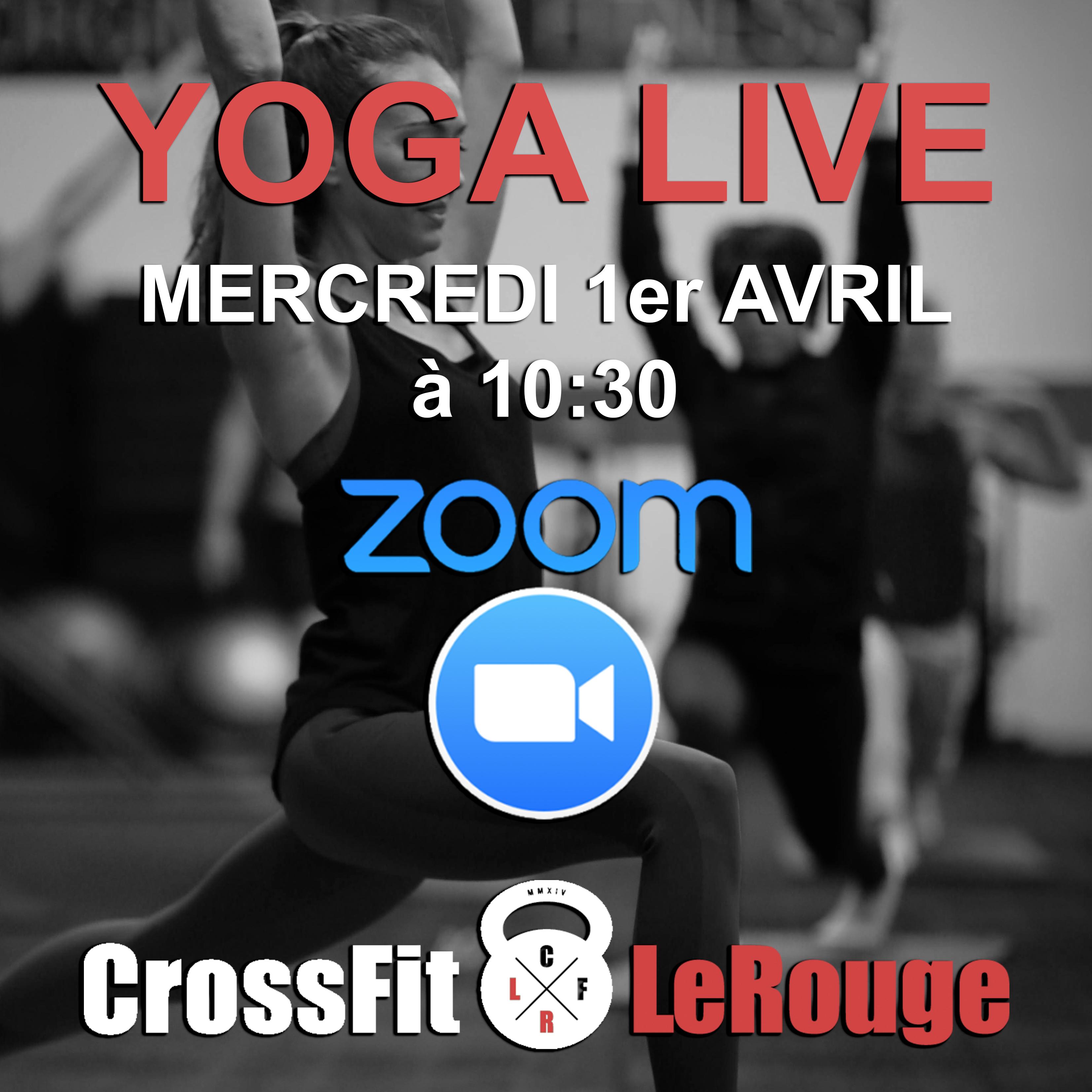 zoom_yoga-copie