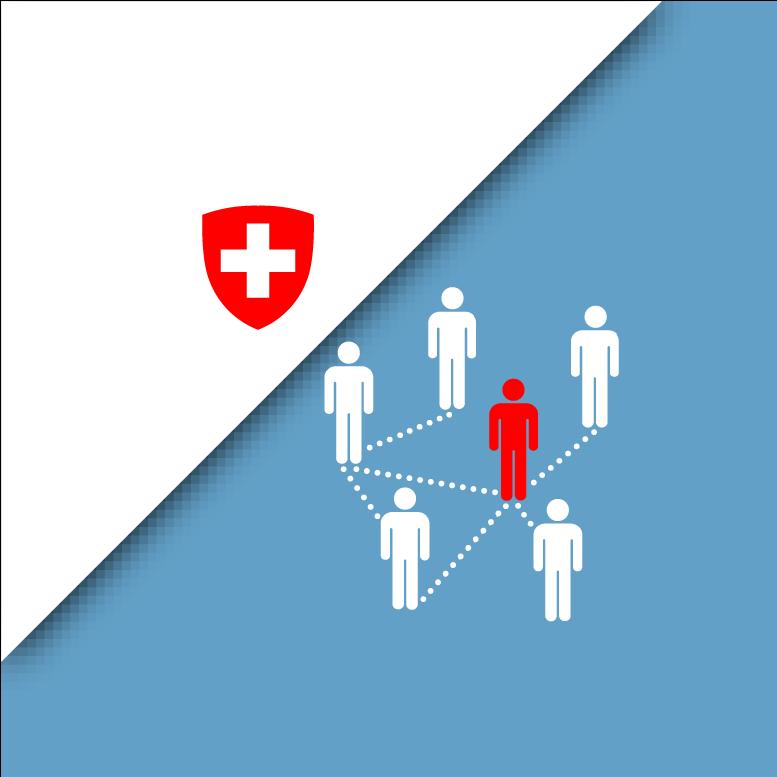 icon-swisscovid-app